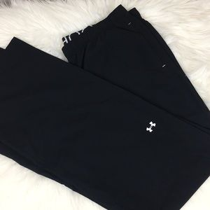 Under Armour Performance Athletic Pants Size L